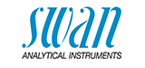 Swan Analytical Instruments